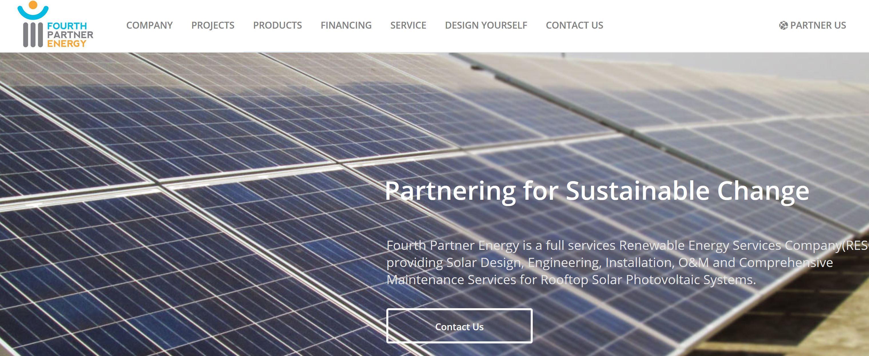fourth-partner-energy