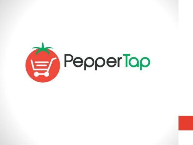 peppertap-1