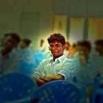 Sankara Narayanan