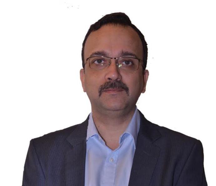 Ajay trehan