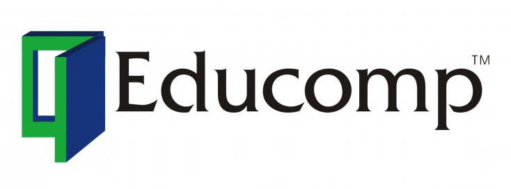 Educomp_Logo