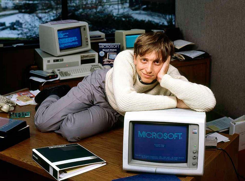 (Image Credits: dailytech.com)