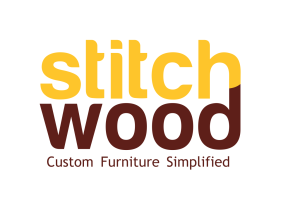 Stitchwood-logo
