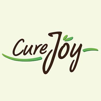 curejoy-logo