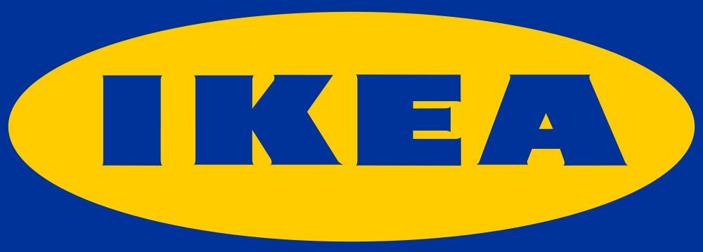 ikea-1