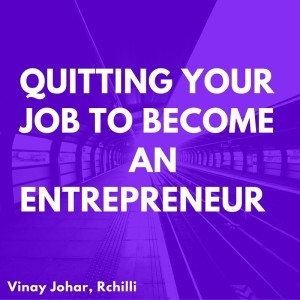 quitting-job-entrepreneur