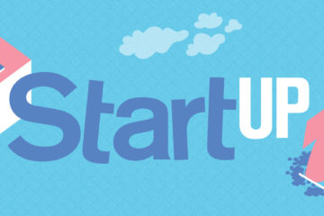 startup aif norms