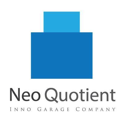 Neo Quotient