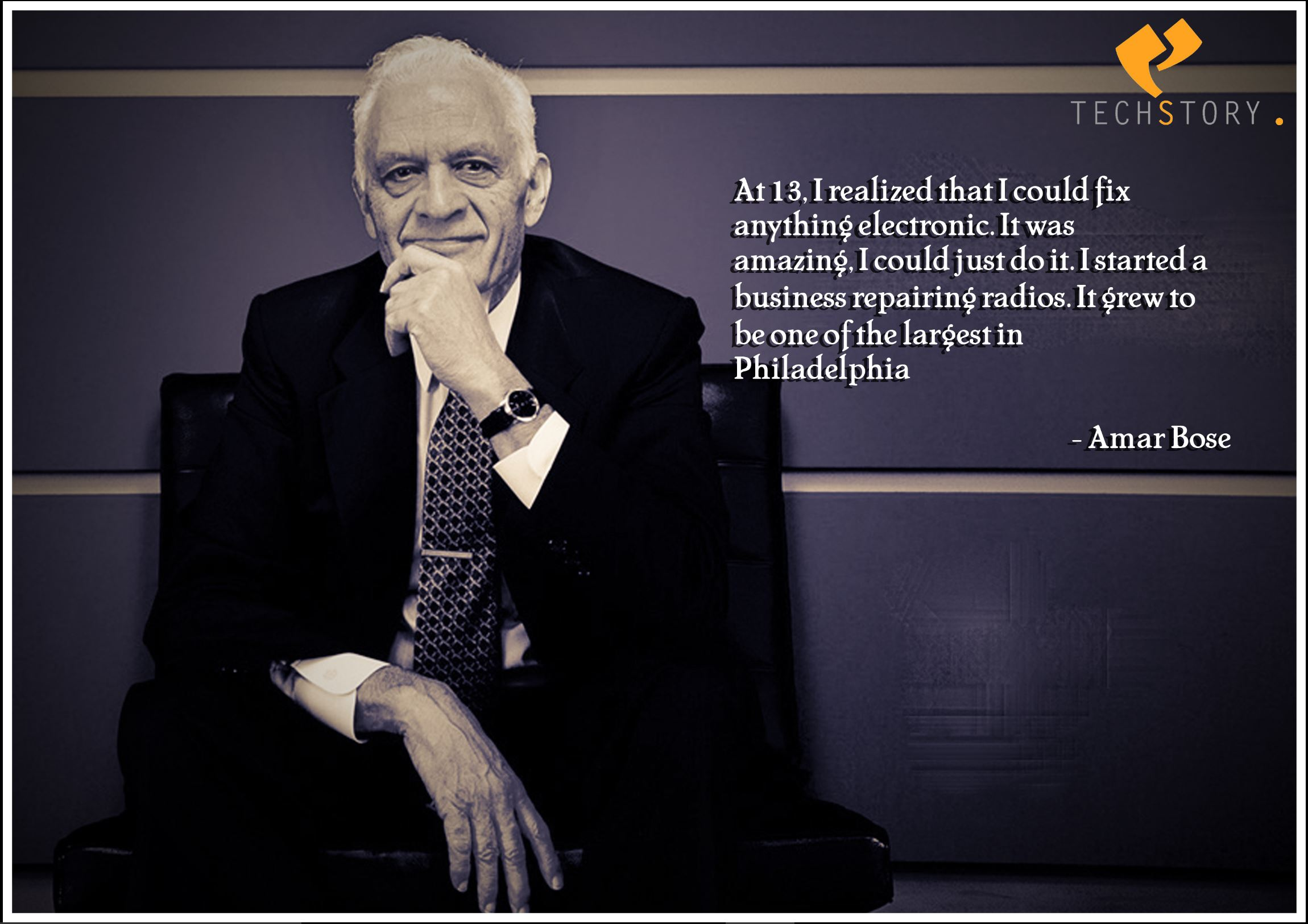 Amar-Bose-quotes-1
