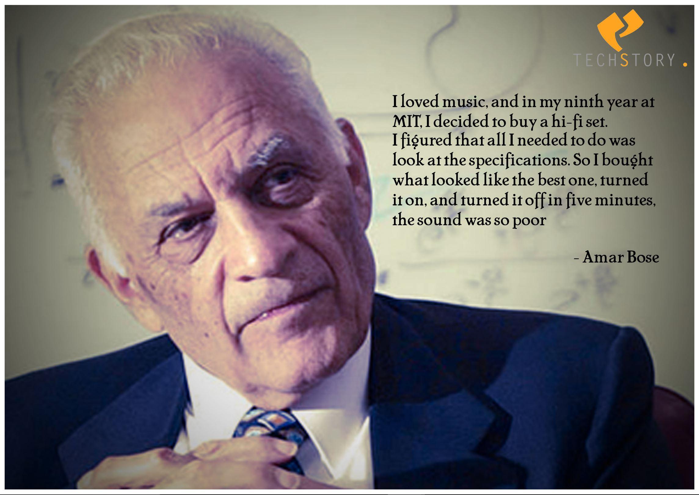 Amar-Bose-quotes-2