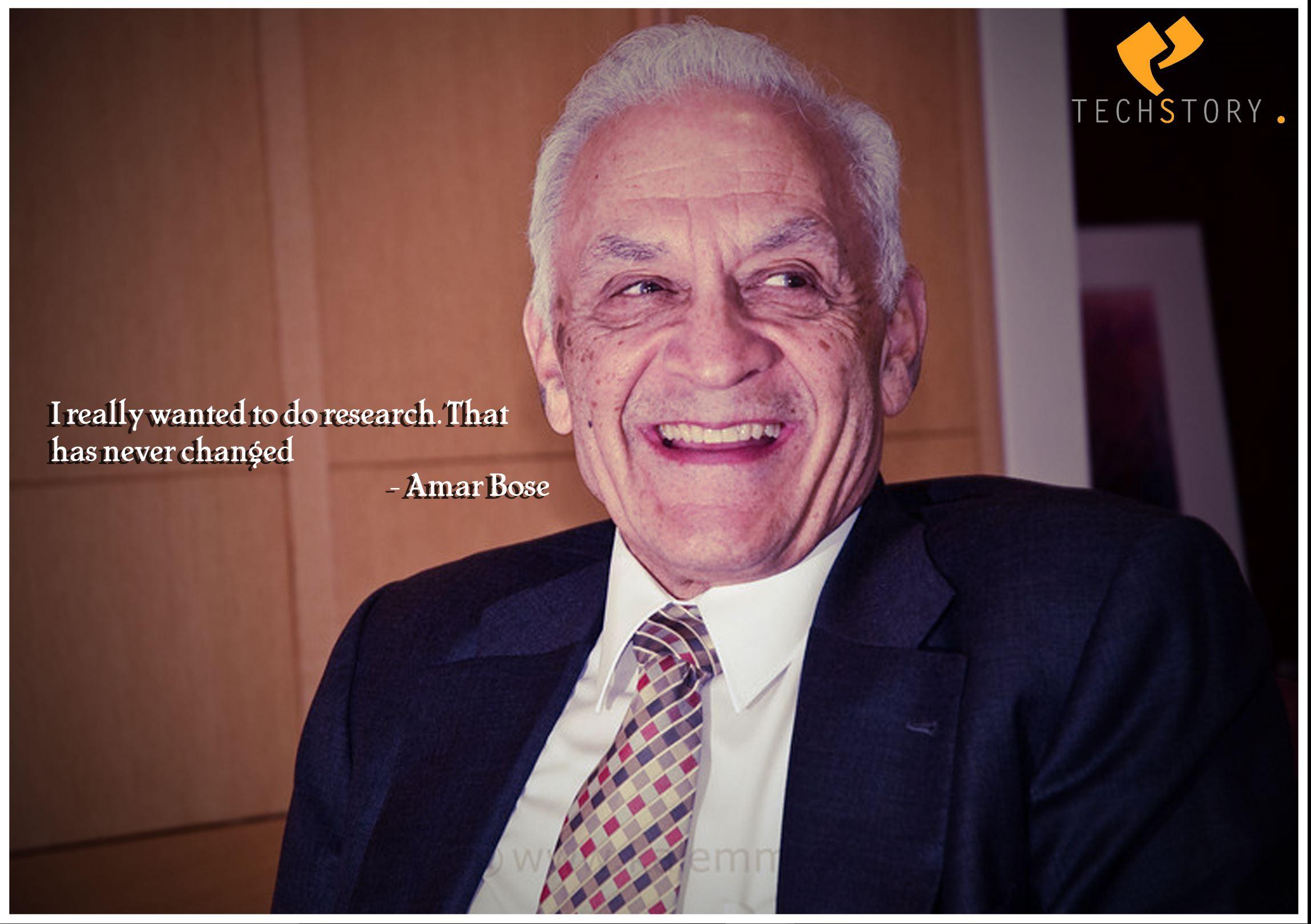 Amar-Bose-quotes-3