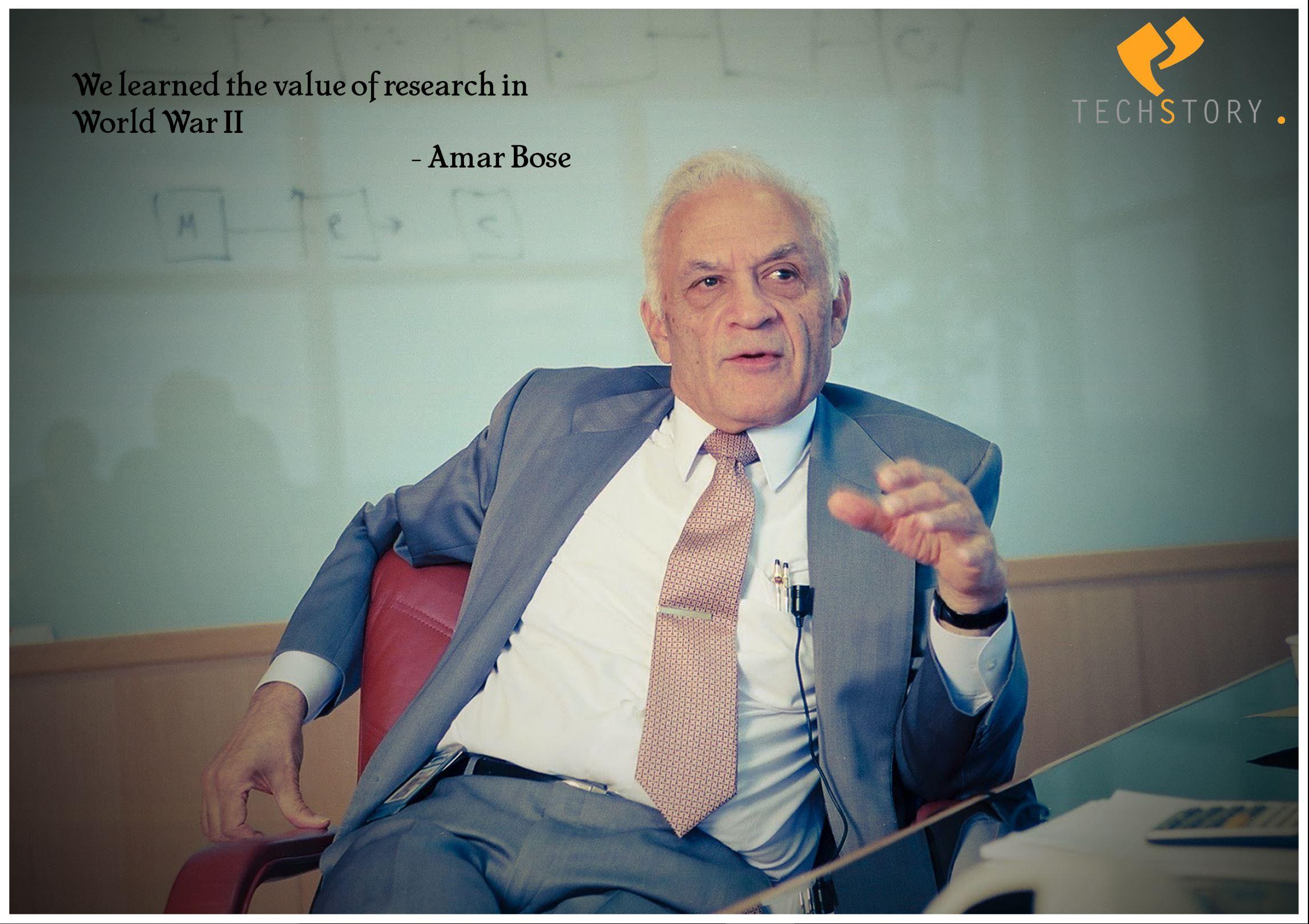 Amar-Bose-quotes-4