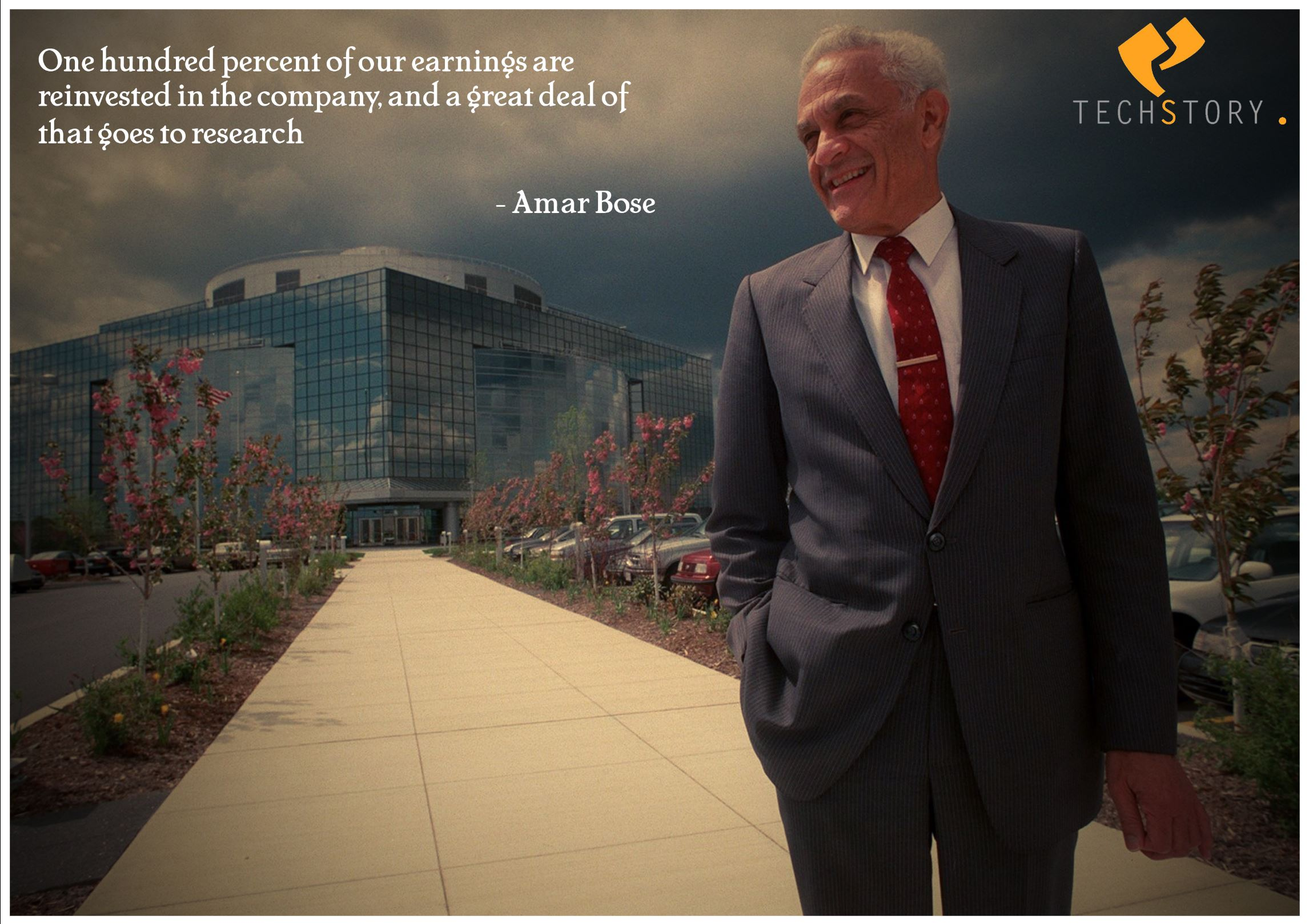 Amar-Bose-quotes-6