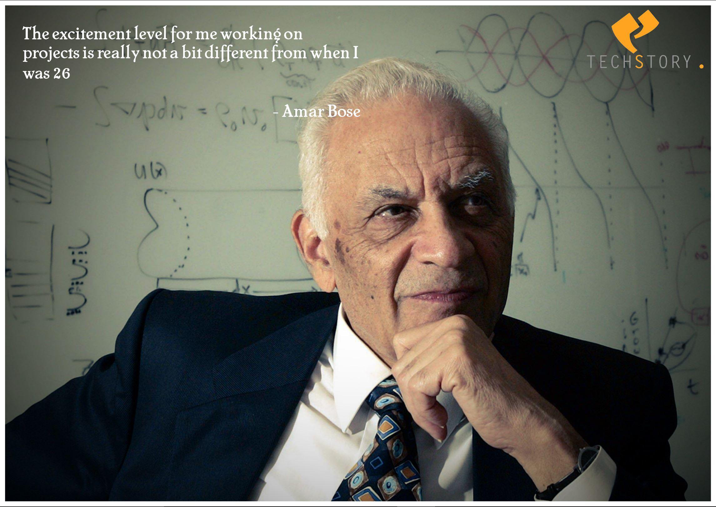 Amar-Bose-quotes-7