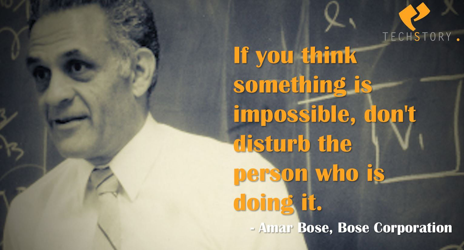 Amar-Bose-quotes-main