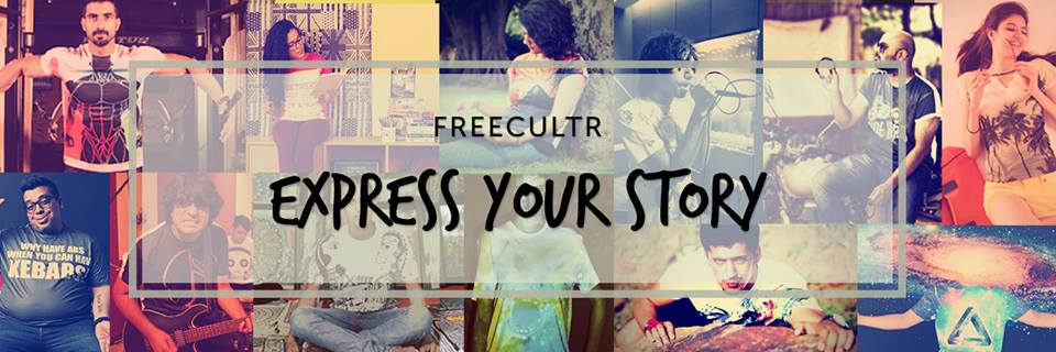 Freecultr Express