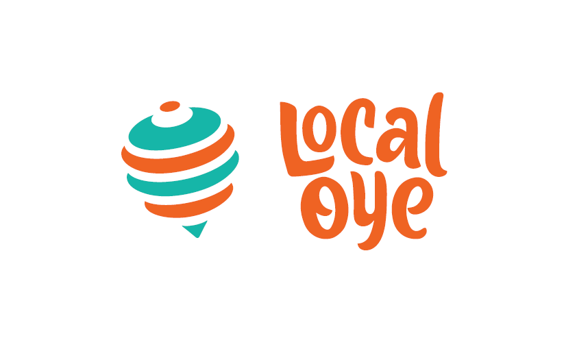 Local-Oye-Logo