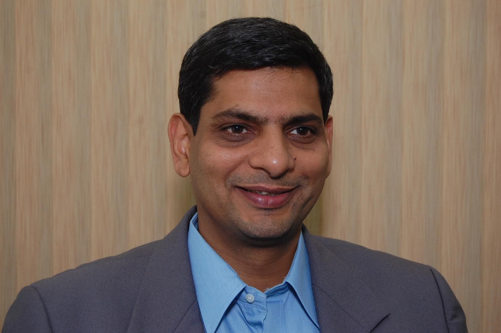 Manu_Agarwal