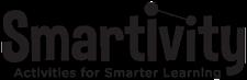 Smartivity-2