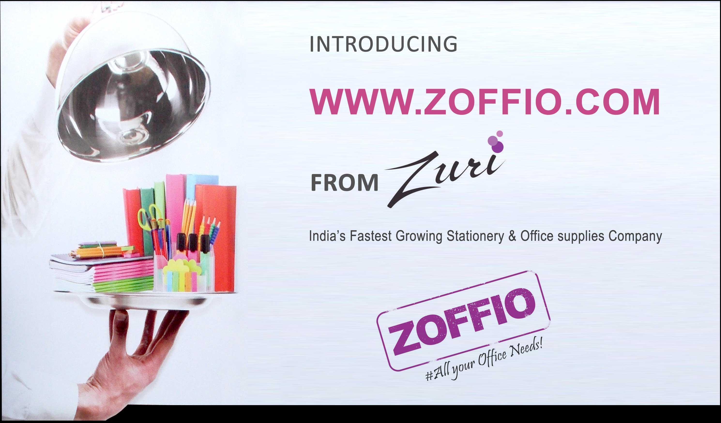 Zoffio-Funding-Main-Banner