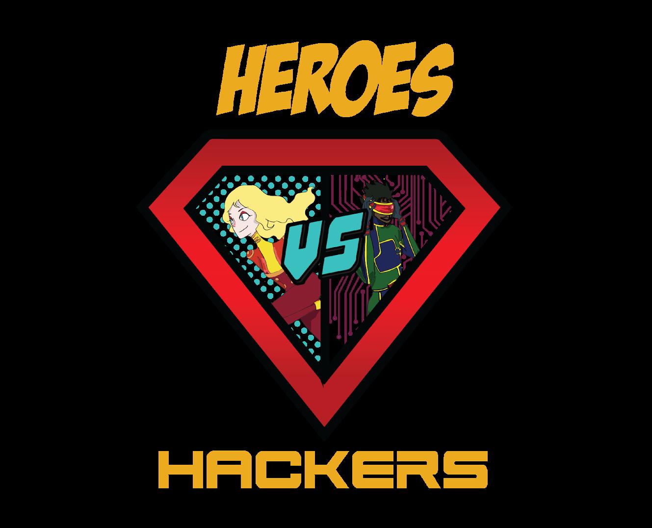 barclays-hackathon-2