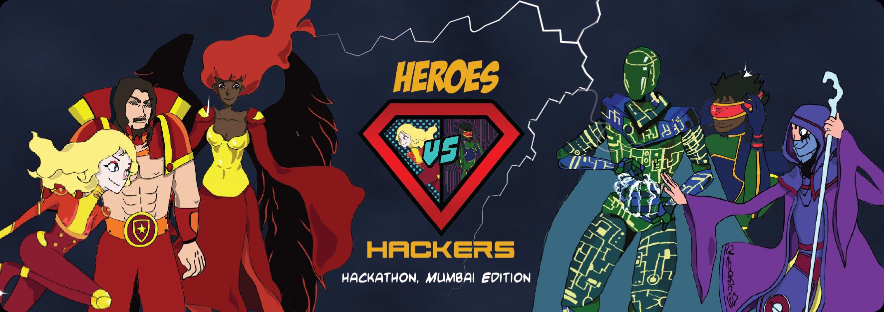 barclays-hackathon