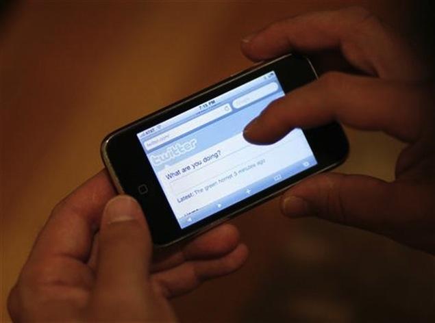 (Image Credits: gadgets.ndtv.com)
