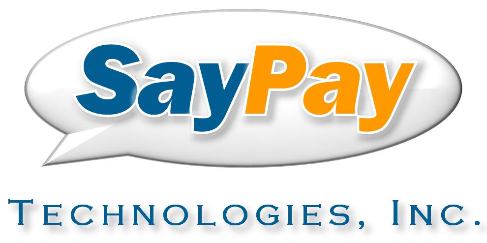 saypay