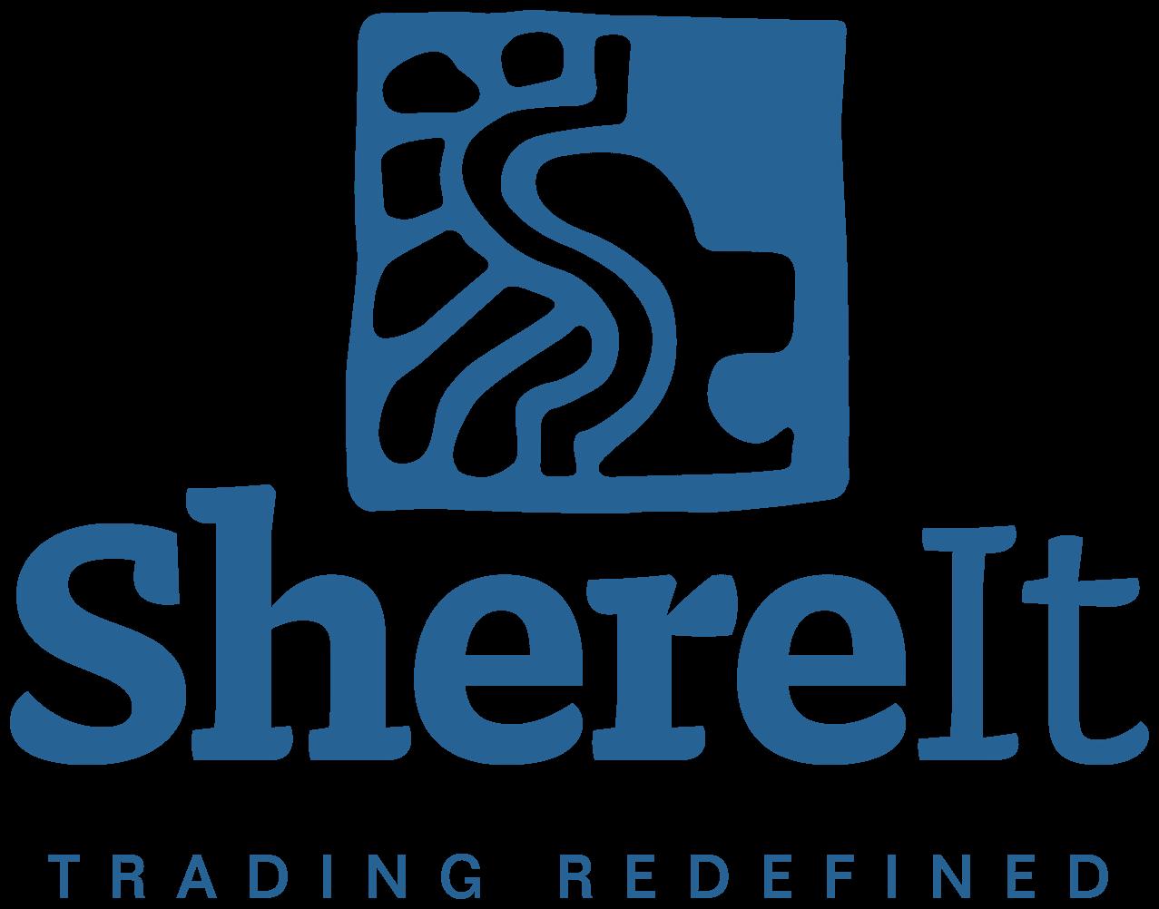 sherelt