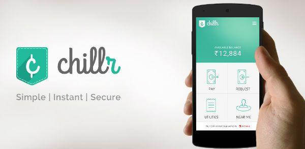 Chillr_apps