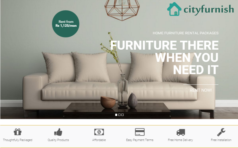 Cityfurnish_banner