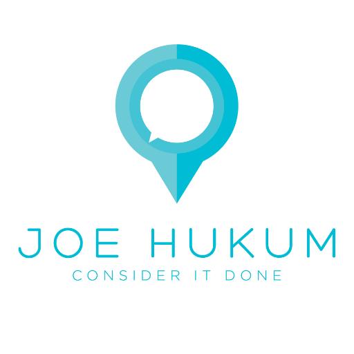Joe Hukum