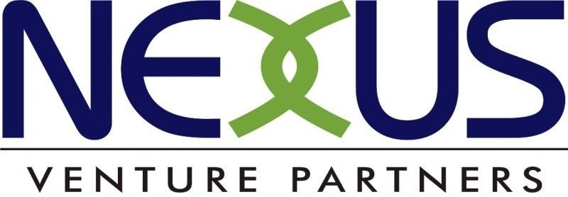 Nexus-Venture-Partners-logo-1