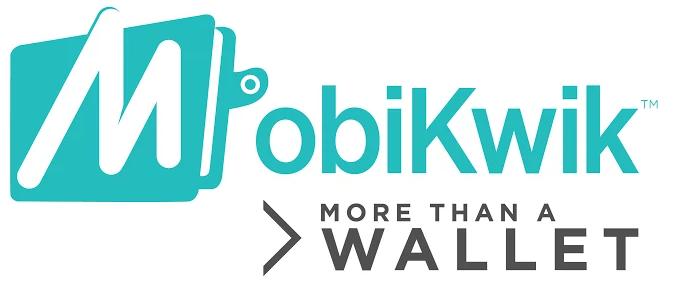 Opportunity_LargeIMG_560a3d36cf285f5f4fe19c30_MobiKwik_MobiKwik_Logo_Big (1)