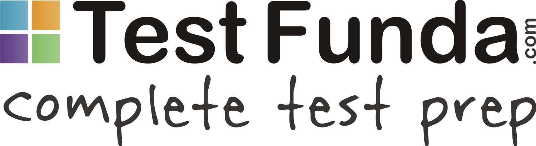 Testfunda.com_Logo