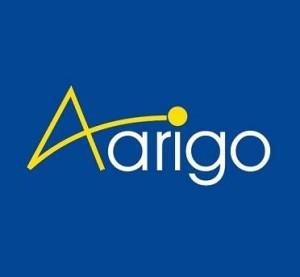 aarigo logo