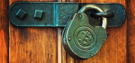 bitcoin-safety