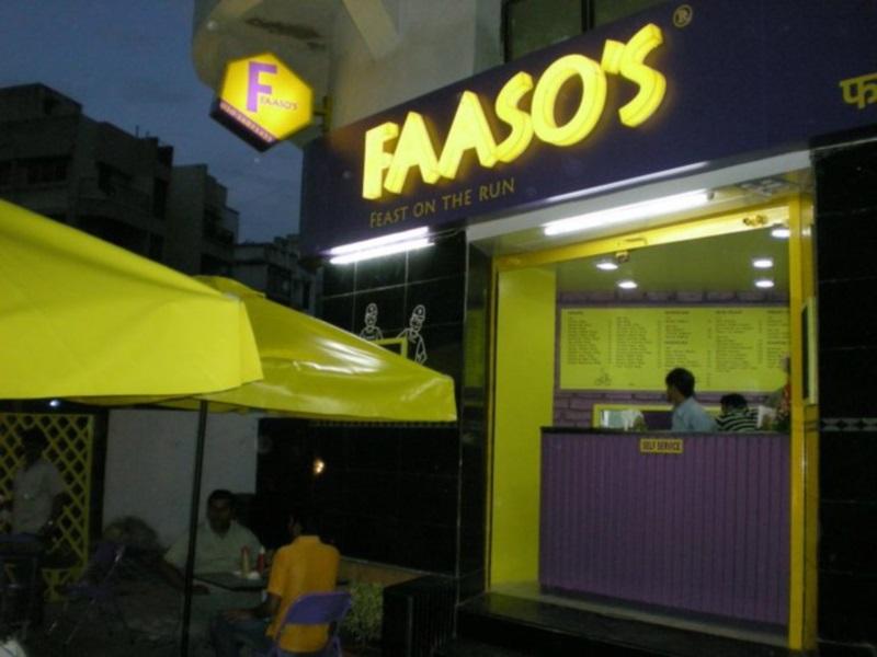 faasos_store_facebook