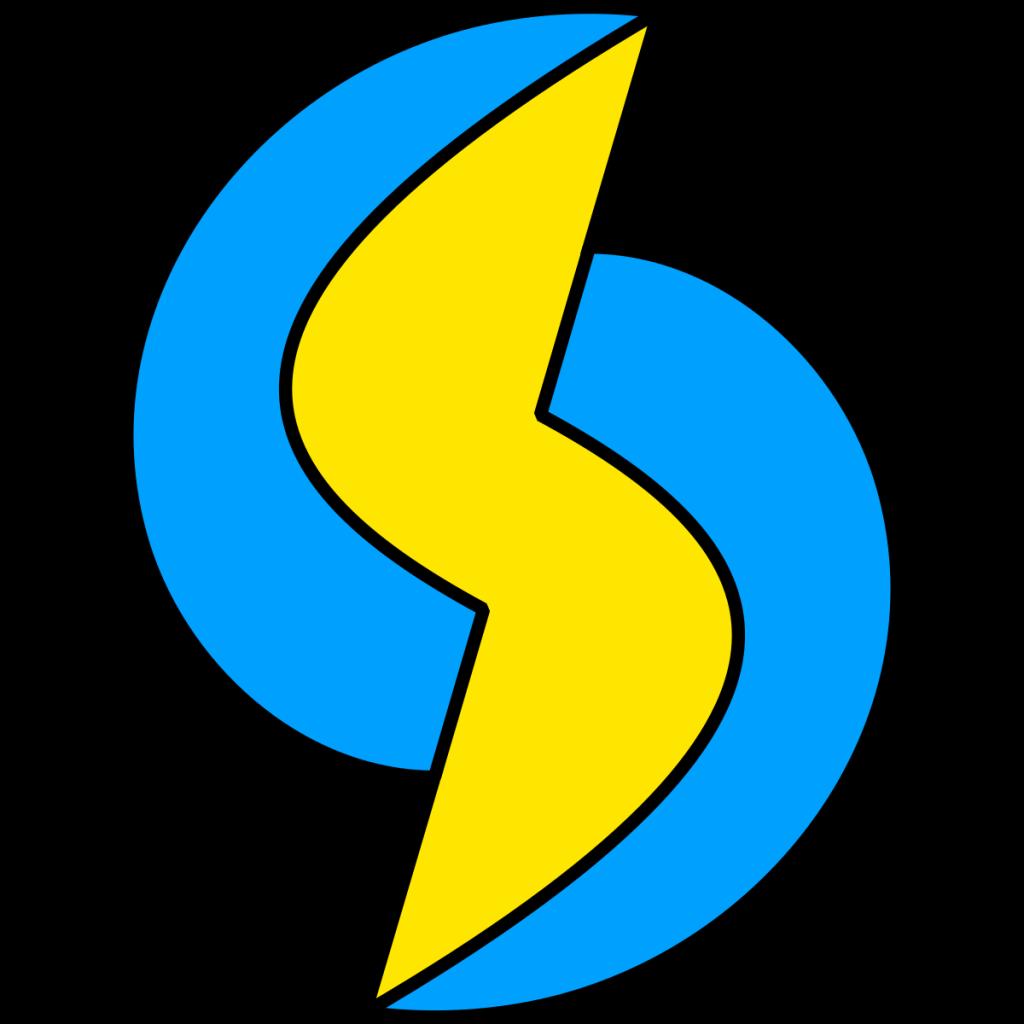 tailspin-logo-xl