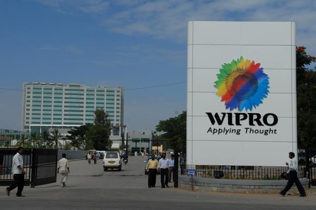 wipro2-k07D--621x414@LiveMint