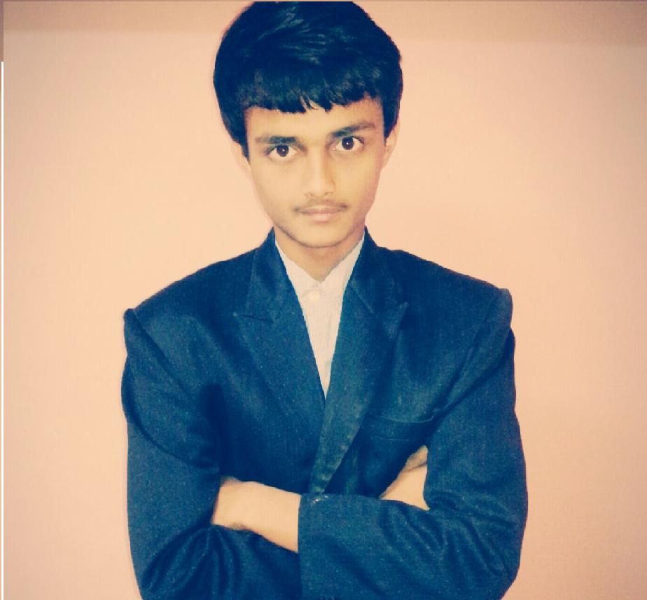 Zaid Siddiqui