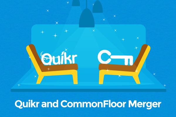20150522_quikr_commonfloor