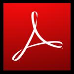 Adobe_Reader