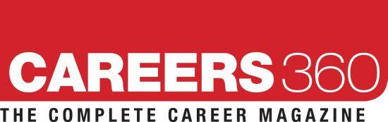 Careers_360_Logo