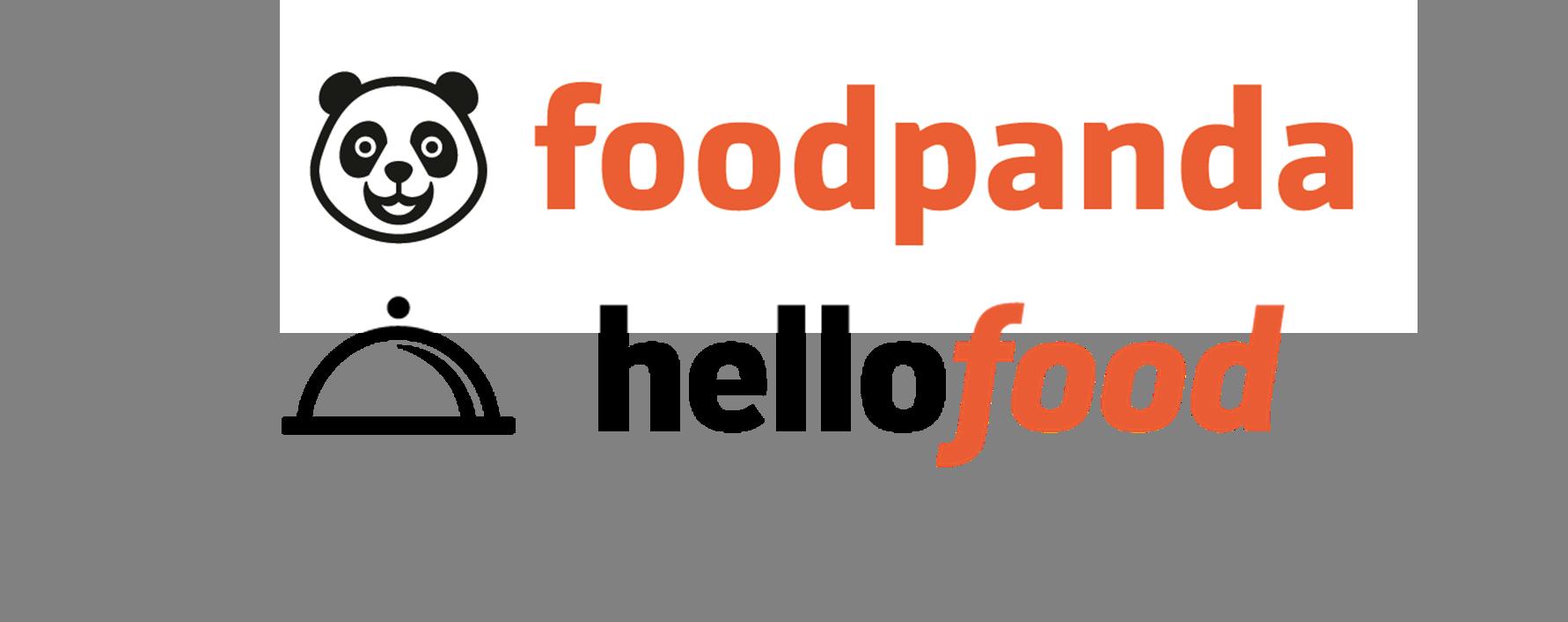 Foodpanda_hellofood_new_logo