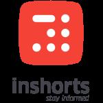 Inshorts_logo