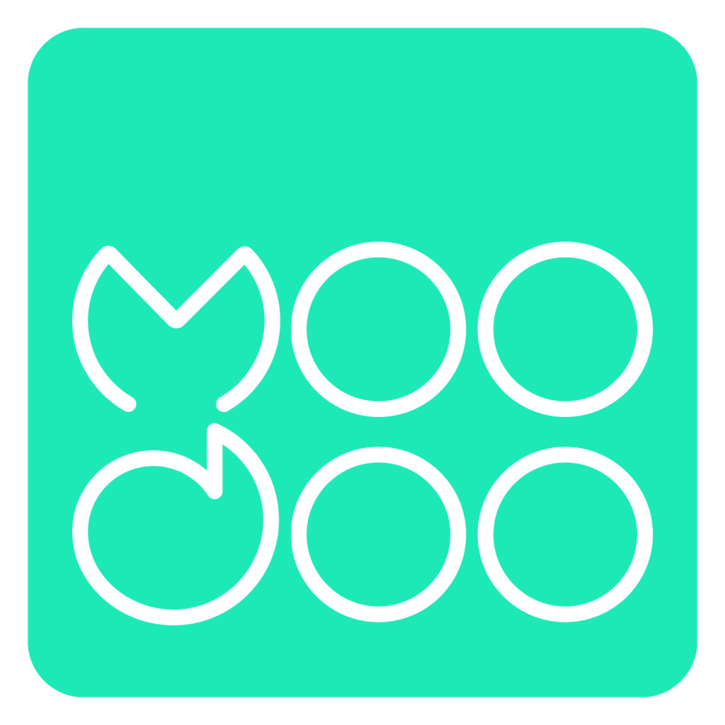 MOODOO LOGO-NEW COLOUR