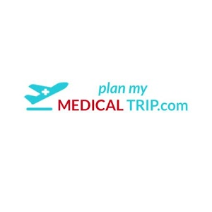 MedicalTrip