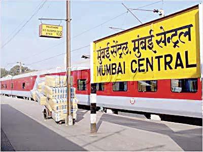 Mumbai-Central-3