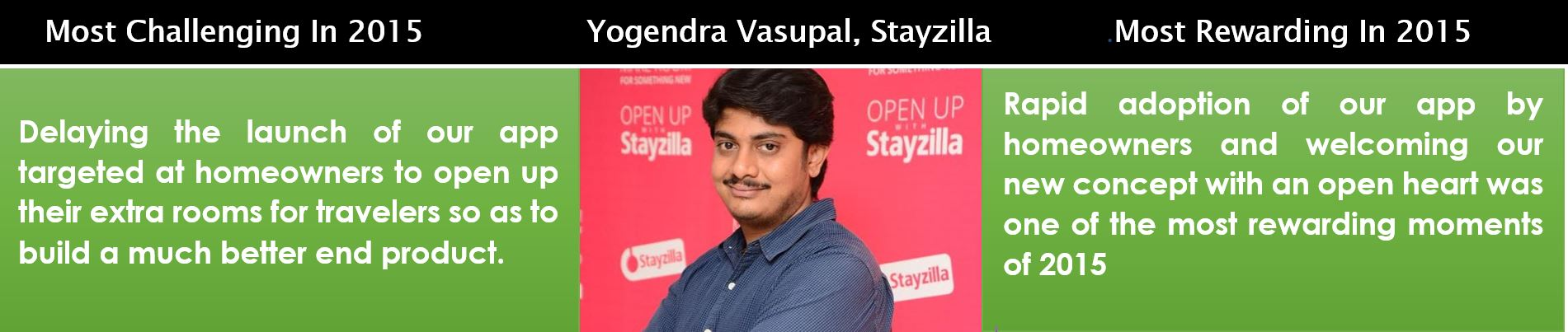 Yogendra-final